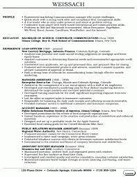 sample resume for recent college graduate jennywashere com