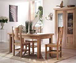 Console Dining Table by Flip Top Oak Dining Table U2013 Rhawker Design