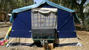 tenda carrello carrello tenda raclet flores 230 a lissone kijiji annunci di ebay
