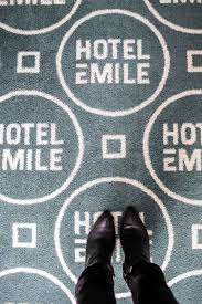 hotel emile in le marais paris hej doll a california travel