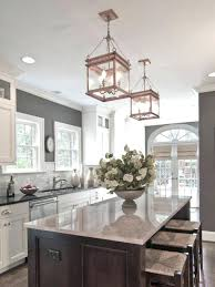 kitchen lighting island pendant light island industrial ceiling lights square kitchen