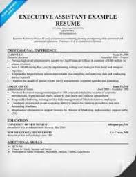 Keywords For Executive Assistant Resume 23 Best Resume Help Images On Pinterest Resume Help Job Search