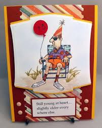 Birthday Card Ai 145 Best Golden Oldies Images On Pinterest Card Ideas Cards And