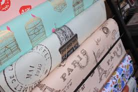 wrapping paper sheets fab finds on cedros burlap and make every day an