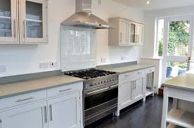 professional kitchen cabinet painting cost uk kitchen cabinet painter york imaginative