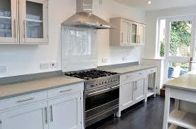 best way to paint kitchen cabinets uk kitchen cabinet painter york imaginative