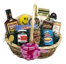 cincinnati gift baskets the best of cincinnati gift baskets sibcy cline