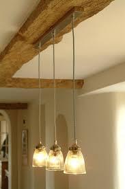 Hanging Kitchen Lighting Kitchen Design Marvellous Hanging Kitchen Lights Kitchen Lights