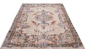 multicolored rug rugs ideas