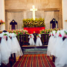 Christian Wedding Planner Christian Wedding Planners Wedding Event Management System In