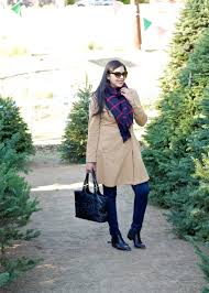 xmas tree shopping u0026 cyber monday guide lil bits of chic by