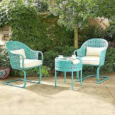 Cheap Bar Height Patio Furniture by Patio Outdoor Bistro Patio Sets Clearance Patio Bistro Set Cheap