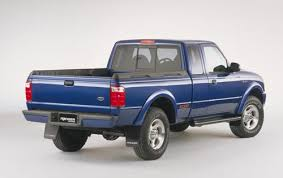 1999 ford ranger bed liner tailgate cap chevy colorado gmc