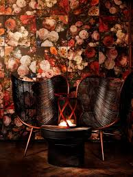 home design expo south africa 100 design south africa comes full circle in 2017 design middle