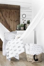 indoor hammock ideas