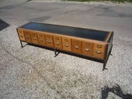 meuble de metier industriel meubles de metier mettetal industry design industriel du 20eme