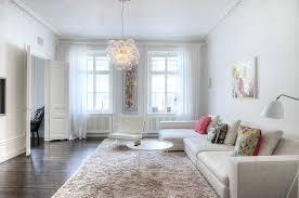 design apartment stockholm apartment in stockholm flodeau