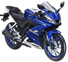 cbr 150r black colour price 2017 yamaha r15 v3 price launch specifications mileage top speed