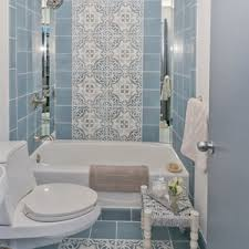 bathroom design for small spaces modern small bathroom design simple designs for spaces cool tile