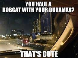 dodge cummins jokes 42 best diesel jokes images on diesel tips lifted