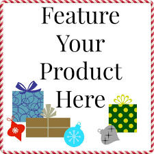 stocking stuffers for adults stocking stuffer ideas the shirley journey