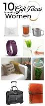 10 gift ideas for working women u2014 clark u0026 mayfield