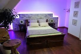 chambre hote granville chambre chambre hote avranches beautiful meilleur chambre d hote