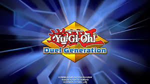 yu gi oh duel generation hack cheats duel points android iphone