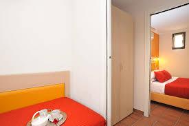 une chambre a rome chambre hôtel rome chambre rome chambre