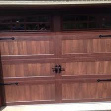 Overhead Doors Nj Family Overhead Doors Garage Door Services Township Nj