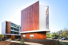 ronald mcdonald house gerry kho architects