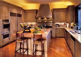 kitchen kitchen design ideas most beautiful kitchen 2016 most
