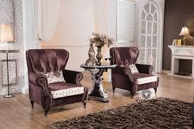Chippendale Wohnzimmer Schrank Antike Sessel Lionsstar Gmbh
