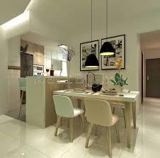 Bedroom Design Ideas Hdb Amazing Interior Design Ideas Archives Page 23 Of 60 Interior