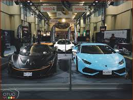 lexus parts manchester inspirational lamborghini parts toronto super car