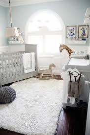 schöne kinderzimmer moderne und wunderschöne babyzimmer dekoration