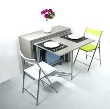 table console pour cuisine console bar cuisine diy sofa table bar console bar cuisine
