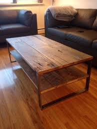What Is Laminate Flooring Made Of Jeager Table