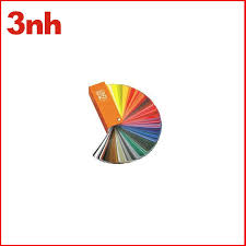 ral general paint color chart view general paint color chart ral