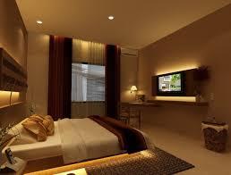 brown carpet bedroom ideas carpet nrtradiant