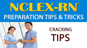 how to prepare and nclex rn