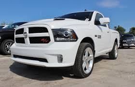Trailers For Sale Near San Antonio Tx New 2017 Ram 1500 Sport For Sale In The San Antonio And New