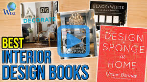 top interior design books top interior design books fascinating