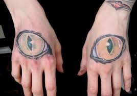 index of tattoo designs var resizes eyes tattoos