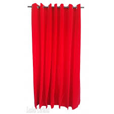 Curtains With Brass Eyelets 7 Ft High Curtain Panels With Grommet Eyelet Top By Lushes Curtains