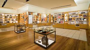 louis vuitton denver cherry creek store united states