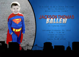 Get Together Party Invitation Card Inspiring Superman Invitation Card 72 With Additional Get Together