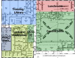 Operating Room Floor Plan Layout by Workplace Design U203a U203a Human Centered Solutions