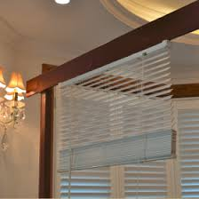 Custom Made Window Blinds Shop For Wall Install Pleated Conservatory Window Blinds Wall