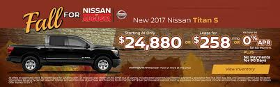 lexus of south atlanta jobs martinez ga new nissan dealer serving augusta u0026 evans nissan